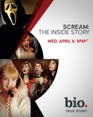 Scream: The Inside Story (Scream: The Inside Story)
