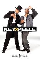 Key and Peele (2ª Temporada) (Key and Peele (2ª Temporada))