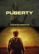 Puberty (Puberty)