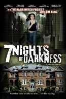 7 Nights Of Darkness (7 Nights Of Darkness)