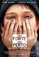 Tão Forte e Tão Perto (Extremely Loud and Incredibly Close)