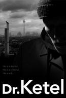 Dr. Ketel (Dr. Ketel)