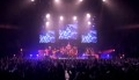Dream Theater - As I Am (Live At Budokan) (Video)