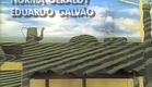 Abertura de O Salvador da Pátria (Alta Definição)