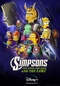 Os Simpsons: O Bem, O Bart e o Loki (The Simpsons: The Good, the Bart, and the Loki)
