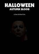 Halloween - Autumn Blood (Halloween - Autumn Blood)