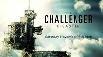 Ônibus Espacial Challenger - Poster / Capa / Cartaz - Oficial 4