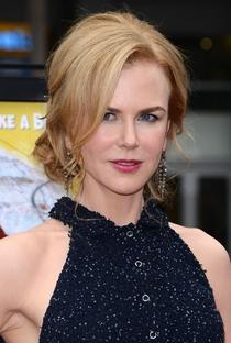 Nicole Kidman - Poster / Capa / Cartaz - Oficial 5