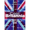 Later With Jools Holland Presents: Cool Brittania
