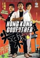 Hong Kong Godfather