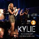Kylie Minogue Live Maida Vale (Kylie Minogue Live Maida Vale)