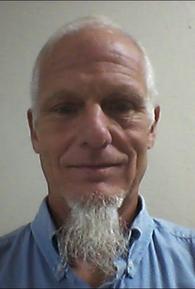 Gary Jochimsen
