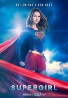 Supergirl (2ª Temporada) (Supergirl (Season 2))