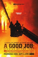 A Good Job: Stories os the FDNY (A Good Job: Stories os the FDNY)