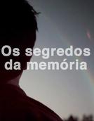 Os Segredos da Memória