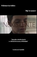 Inexistente