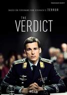 The Verdict (The Verdict)