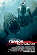 Terror na Água 3D (Shark Night 3D)