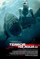 Terror na Água 3D (Shark Night 3D)