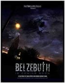 Belzebuth (Belzebuth)