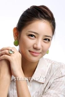 Lee Tae Im - Poster / Capa / Cartaz - Oficial 2