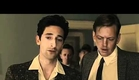 Hollywoodland Trailer