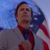 Better Call Saul   2ª Temporada   Crítica - Fábrica de Expressões