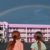 Projeto Flórida (The Florida Project) - Resenha - Meta Galaxia