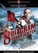O Lutador Invencível (Wu Lang ba gua gun)