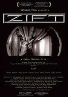 Zift (Zift)