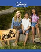 Acampados (3ª Temporada) (Bunk'd (Season 3))