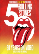 Rolling Stones - 50 Years On Video Part 2 (Rolling Stones - 50 Years On Video Part 2)