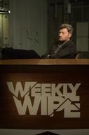 Charlie Brooker's Weekly Wipe (2ª Temporada) (Charlie Brooker's Weekly Wipe: Season 2)