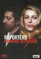 Reporters (Reporters)