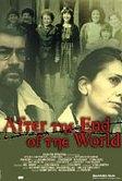 Depois do Fim do Mundo - Poster / Capa / Cartaz - Oficial 1