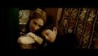 Trailer GAINSBOURG (VIDA HERÓICA) PT