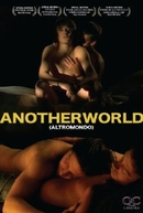 Outro Mundo (Altromondo)