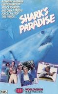 Paraíso dos Tubarões (Shark's Paradise)