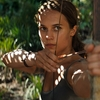 Tomb Raider: A Origem   CRÍTICA   Plano Extra