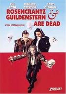 Rosencrantz e Guildenstern Estão Mortos (Rosencrantz and Guildenstern Are Dead)
