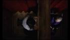 The Whispering of the Gods 「ゲルマニウムの夜 」 Trailer 予告編