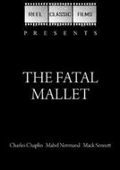 A Maleta Fatal / O Malho de Carlitos (The Fatal Mallet)