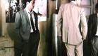 水谷豊  1981年作品  主演映画、幸福の一場面