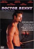 Dr. Benny (Dr. Benny)