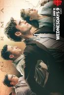 X Company (3ª Temporada) (X Company (Season 3))