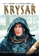 Krysar (Krysar)