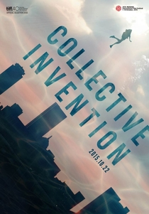 Collective Invention - Poster / Capa / Cartaz - Oficial 10