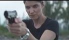 BENEATH THE BLUE -- Trailer