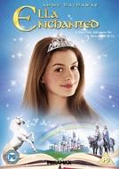Uma Garota Encantada (Ella Enchanted)