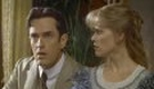 The Importance of Being Earnest (2002) - Trailer